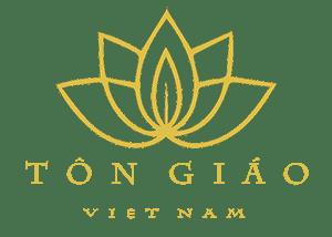 Tôn Giáo tại Việt Nam