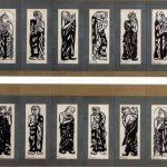 10 vị đại đệ tử của Phật là ai?