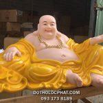 tiểu sử về Phật Di Lặc